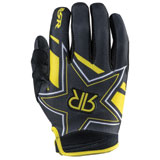 MSR Rockstar Gloves