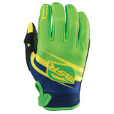MSR Axxis Youth Gloves 2015