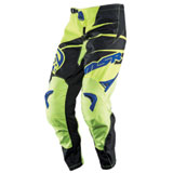 MSR Axxis Youth Pant 2015