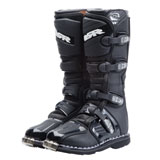 MSR VX-1 Youth Boots
