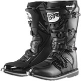 MSR VXII-R Boots