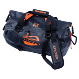 MSR WP Waterproof Duffel Bag