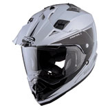 MSR Xpedition LX Helmet