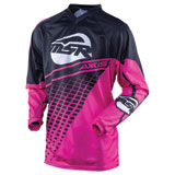 MSR Axxis Ladies Youth Jersey