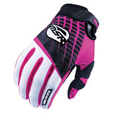 MSR Axxis Ladies Youth Gloves