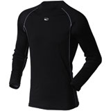 MSR Base Layer Long Sleeve Shirt