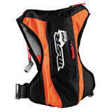 MSR A2 Hydro Pack