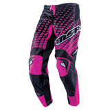 MSR Axxis Ladies Pant
