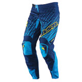 MSR Axxis Youth Pant