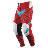 MSR Youth Axxis Pant 2017