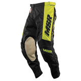 MSR Legend 71 Pant