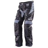 MSR Xplorer Summit OTB Pant