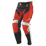 MSR Xplorer Ascent Pant