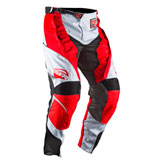 MSR Xplorer Summit Pant