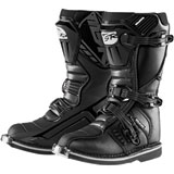 MSR VXII-R Youth Boots