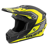 MSR Youth SC1 Score Helmet