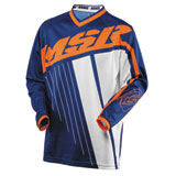 MSR Axxis Youth Jersey