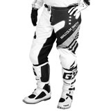 MSR Axxis Air 17.5 Pants
