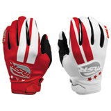 MSR Axxis Air 17.5 Gloves