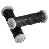 MSR Tapered Full-Diamond ATV Grips