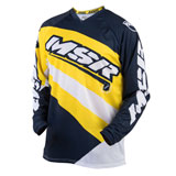 MSR Axxis Jersey 18.5