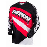 MSR Youth Axxis Jersey 18.5