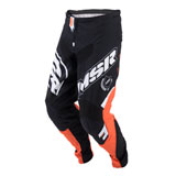 MSR Axxis Pant 18.5