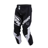 MSR Youth Axxis Pant 18.5