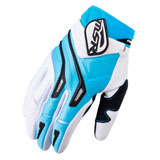 MSR NXT Gloves 2019