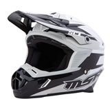 MSR SC1 Helmet Black/Grey