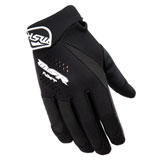 MSR NXT Gloves Black/White