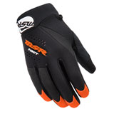 MSR NXT Gloves Orange/Black