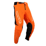 MSR NXT Pant Orange/Black