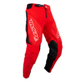 MSR NXT Pant Red/Black