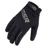 MSR NXT Preload Gloves Blackout
