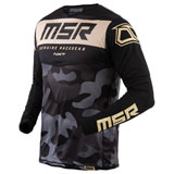 MSR NXT Infiltrate Jersey Sand