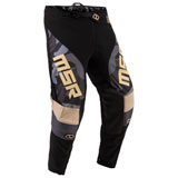 MSR NXT Infiltrate Pant Sand