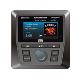 MTX All-Weather Multimedia Contoller
