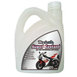 Mylers Super Coolant
