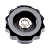 Mylers Earless High Pressure Radiator Cap