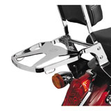 National Cycle Paladin Quickset Luggage Rack