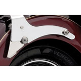 National Cycle Paladin Quickset Mounting Hardware