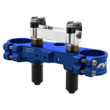 Neken SFS Spring Top Clamps