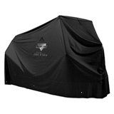 Nelson Rigg Motorcycle Cover