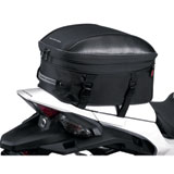 Nelson Rigg Sport Touring Tail Bag