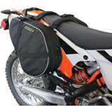 Nelson Rigg Dual Sport Saddlebags