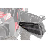 Nelson Rigg RZR Lower Door Bag