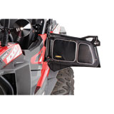 Nelson Rigg RZR Rear Upper Door Bag