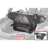 Nelson Rigg RZR/UTV Trunk Storage Bag