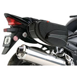 Nelson Rigg Mini Expandable Sport Saddlebags